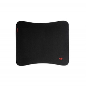Mouse pad Havit MP850