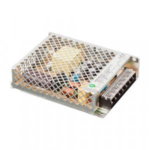 Sursa in comutatie POS Power -12V, 8.5A