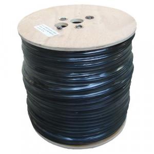Cablu RG6 cu sufa 305m