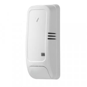 Detector wireless de temperatura SERIA NEO - DSC NEO-PG8905