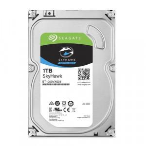 Hard disk 1000GB - Seagate Surveillance SKYHAWK