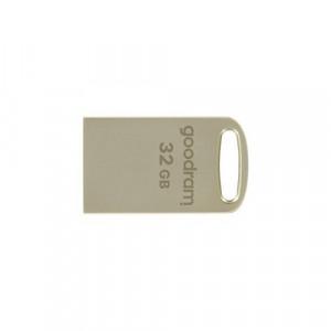 Memorie USB Goodram 32 GB USB 3.2 Gen 1 60 MB / s (rd) - 20 MB / s (wr)