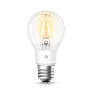 BEC LED Wireless TP-LINK - KL50