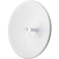 Antena AF-5G30-S45 Ubiquiti Networks