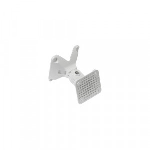 Adaptor montare pe perete seria LHG - Mikrotik QMP-LHG