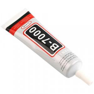 Adeziv universal B7000 110ml