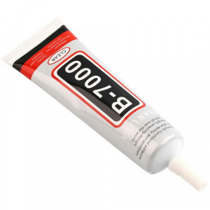 Adeziv universal B7000 15ml