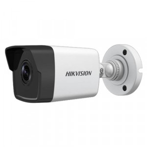 Camera IP 4.0MP, lentila 2.8mm, IR 30m, S HIKVISION DS-2CD1043G0E-I-2.8mm