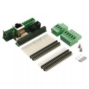 Card extensie functii SAFETY pentru automatizare DAB105 - DITEC DAB905ESA