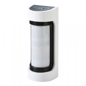 Detector de miscare PIR exterior, 90°, 12m, anti-masking - OPTEX VXS-AM