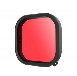 Filtru impermeabil Telesin pentru GoPro Hero 9