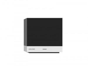 Hub central telecomanda Magic Cube ORVIBO, Amazon Alexa, Google Assistant