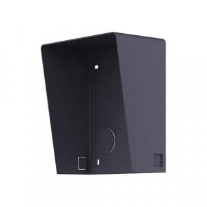 Rama protectie interfon modular, 1 modul - HIKVISION DS-KABD8003-RS1