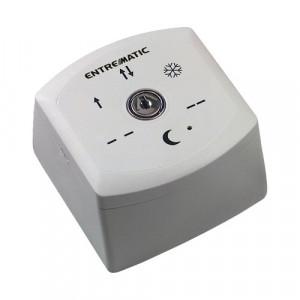 Selector programe cu cheie SPRINT - DITEC COMK