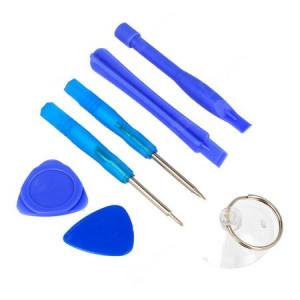 Set de instrumente pentru deschiderea iPod iPhone 3G 3GS 4 4G 4S