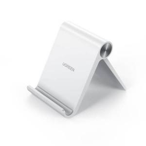 Suport telefon UGREEN LP106 (alb)
