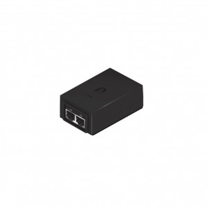 Alimentator Ubiquiti Poe 48V-24W gigabit