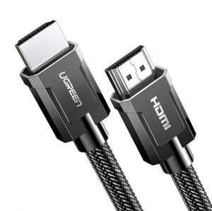 Cablu HDMI 2.0 UGREEN HD136, 4K 60Hz, 3m