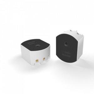 Comutator releu dimmer inteligent (WiFi + RF) Sonoff D1