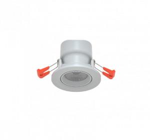 LED Smart ORVIBO, spotlight, dimmabil, control de pe telefon, ZigBee,