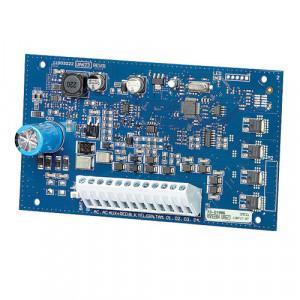 Modul extensie 4 iesiri programabile SERIA NEO - DSC NEO-M2204