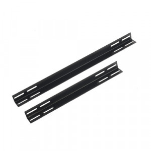Profil de sustinere L pentru rack-uri de podea adancime 800 mm - ASYTECH Networking ASY-LR-475