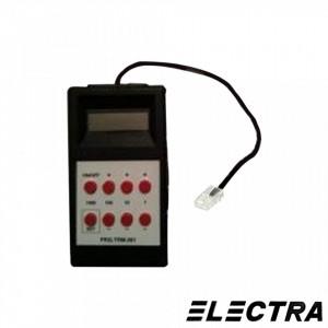 Programator adrese terminale - ELECTRA