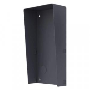 Rama protectie interfon modular, 2 module - HIKVISION DS-KABD8003-RS2