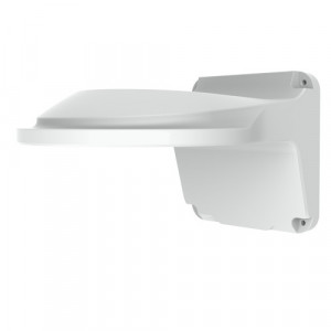 Suport montaj perete pentru camerele tip 'DOME' de 4 inch UNV TR-WM04-IN
