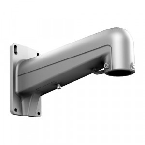 Suport perete din aluminiu pentru camerele PTZ - HIKVISION DS-1602ZJ-P