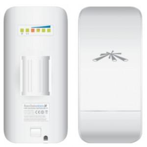 Access Point NanoStation Loco M2 Airmax