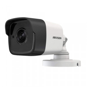 Camera 2MP, ULTRA LOW-LIGHT, lentila 2.8mm, IR 30m - HIKVISION DS-2CE16D8T-ITF-2.8mm