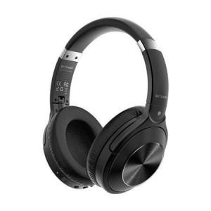Căști fără fir BlitzWolf BW-HP3, Bluetooth 5.0