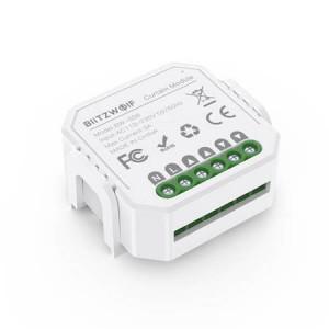 Comutator/Releu BlitzWolf BW-SS6 WiFi