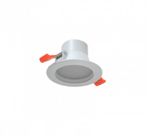 LED Smart ORVIBO, downlight, dimmabil, control de pe telefon, ZigBee,