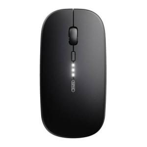 Mouse wireless Inphic M1P (negru)