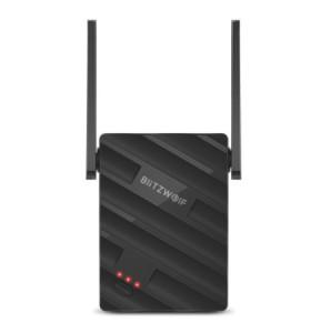 Range Extender WiFi BlitzWolf BW-NET2