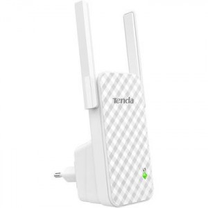 Range Extender Wireless TENDA N300 Universal A9