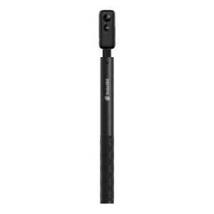Selfie Stick invizibil Insta360 ONE X2