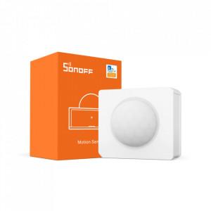 Senzor de miscare SONOFF Zigbee (SNZB-03) fara baterie