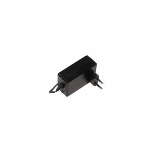 Sursa de alimentare 48V, 0,95A - Mikrotik MT48-480095-11DG