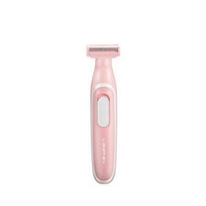 Aparat de epilat pentru femei Liberex (roz)