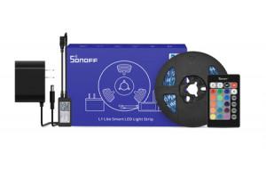 Banda led inteligenta Sonoff L1-Lite 5M