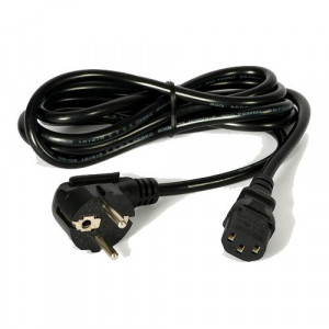 Cablu alimentare