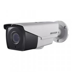 Camera TurboHD,2MP, PoC, lentila motorizata 2.7-13.5mm Autofocus, IR 80M - HIKVISION DS-2CE16D8T-IT3ZE