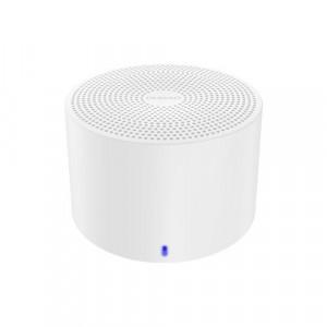 Difuzor portabil Bluetooth Dudao Y12 alb