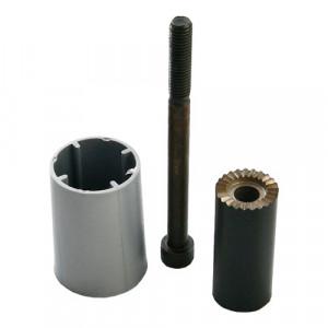Extensie 50 mm ax transmisie DAB105 - DITEC DAB805SE5