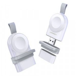 Incarcator wireless Apple Watch USB MFI