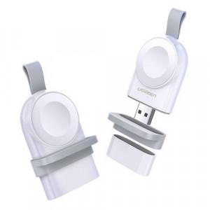 Incarcator wireless Apple Watch USB MFI