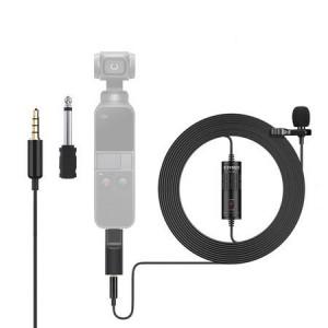 Microfon/Lavaliera Synco LAV-S6 P